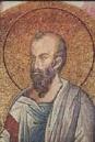блаженный Феодорит, епископ Киррский