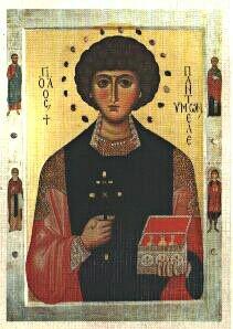 Современная медицина и православие