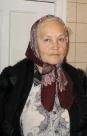Павлова Нина Александровна