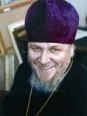протоиерей Николай Агафонов